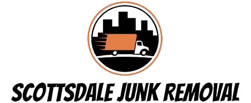 Scottsdale Junk Removal